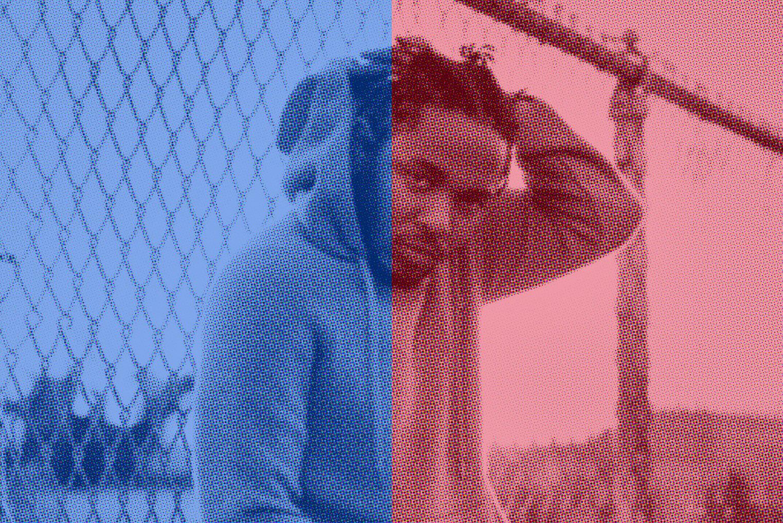 Business of Athleisure, Athleisure, Reebok, Kendrick Lamar