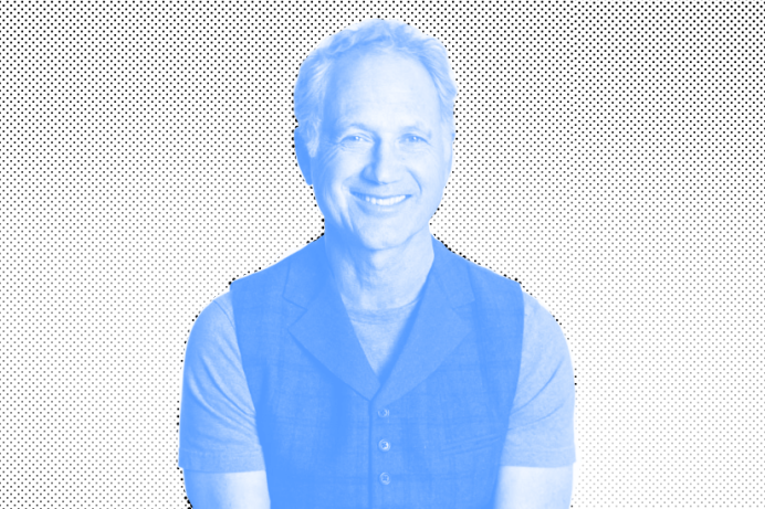 Business of Athleisure, Athleisure, Tinker Hatfield