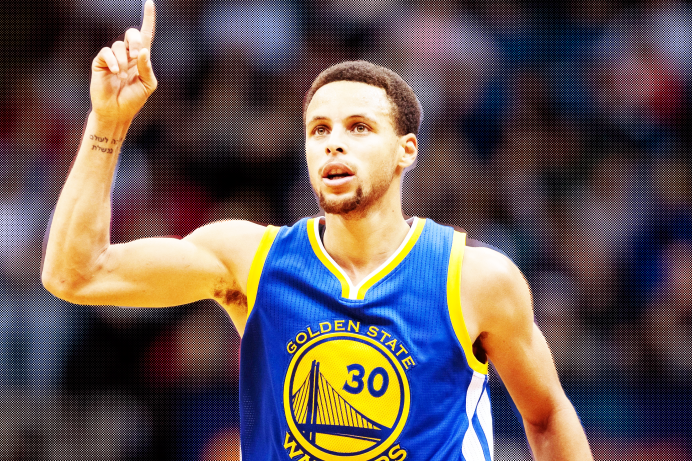 Business of Athleisure, Athleisure, Steph Curry, Under Armour