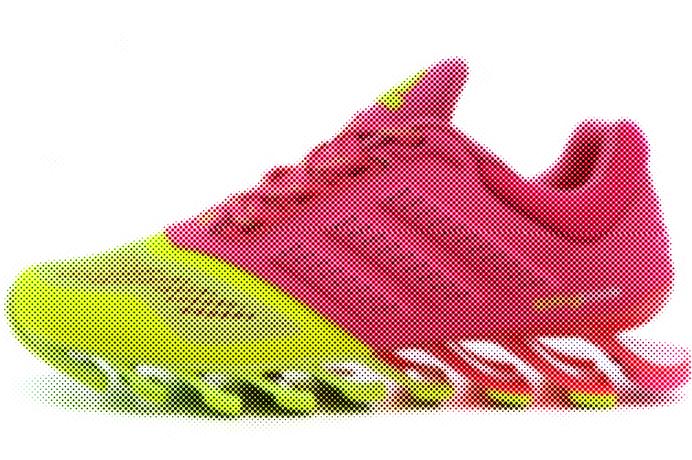 Business of Athleisure, Athleisure, adidas, lawsuit