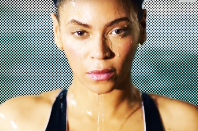 Business of Athleisure, Athleisure, Beyonce, Ivy Park